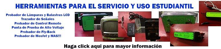 Servicio ELectronico y Estudiantil