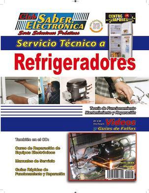 Whirlpool manuales refrigeradores